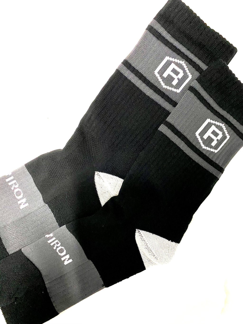 Mens Arc Socks