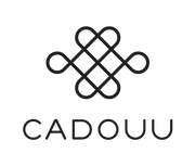 Cadouu - Crowdgifting