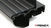 Running Boards (Nerf Bars) for 2007-2011 Honda CRV