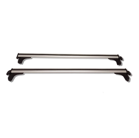 For 2016-2018 Toyota Hilux Revo Roof Top Cross Bar