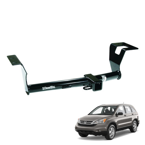 Draw-Tite Towing/Trailer Hitch (Frame Receiver) Class 3 for 2007-2011 Honda CR-V