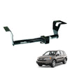 Draw Tite Towing Hitch Frame Receiver Class 3 for 2007-2011 Honda CRV