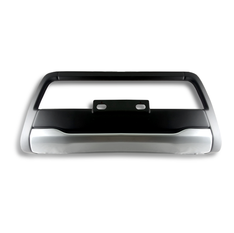 For 2016-2018 Toyota Hilux Revo Front Bumper Guard