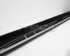For 2016-2018 Lexus NX Running Boards (Side Step Bars)