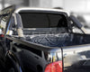 Roll Bar (Flat Base) for 2012-2020 Mazda BT-50