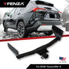 Draw-Tite Towing/Trailer Hitch (Frame Receiver) Class 3 for 2019-2021 Toyota RAV4