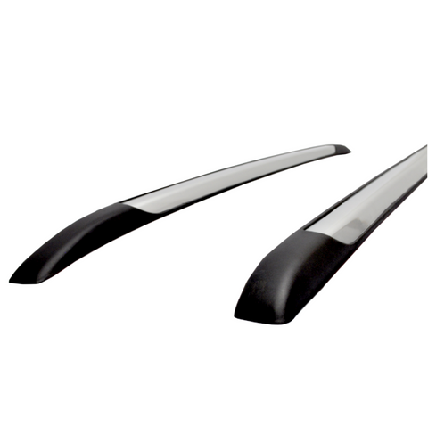 For 16-17 Toyota Hilux Revo Roof Bars