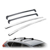 Roof Rack Kit (Rails + Cross Bar) for 2017-2021 Honda CRV