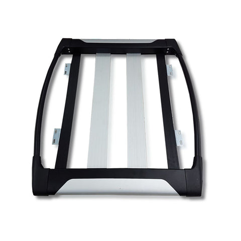 "Universal Roof Basket 40x40"" (Rack Cargo Carrier)"