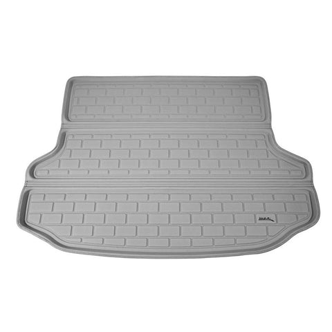 For 2013-2018 Toyota Highlander Fenza 3D Cargo Liner (Gray)