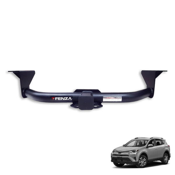 For 2013-2018 Toyota RAV4 Fenza Towing Hitch Trailer Hauling