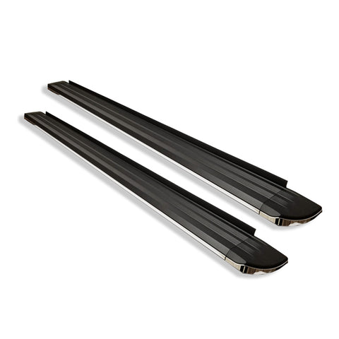 For 2011-2019 Volkswagen Amarok Running Boards S5