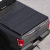 Hard Tri-Fold Tonneau Cover for 2004-2021 Ford F-150 (6.5 ft. Bed)