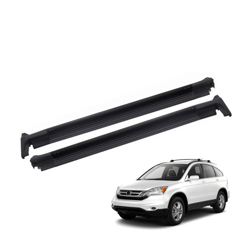 Running Boards (Nerf Bars) for 9-9 Honda CRV