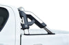 Roll Bar (Flat Base) for 2012-2020 Isuzu D-Max