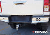 Fenza Towing Hitch Receiver Trailer Hauling for 2016-2020 Toyota Hilux