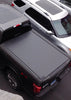 Retrax One MX Tonneau Cover for 2004-2021 Ford F150 (5.5 ft.)