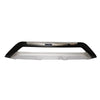 Front Bumper Guard for 2017-2020 Volkswagen Amarok