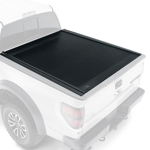For 2015-2019 Ford F-150 Retrax® OneMX Retractable Tonneau Cover