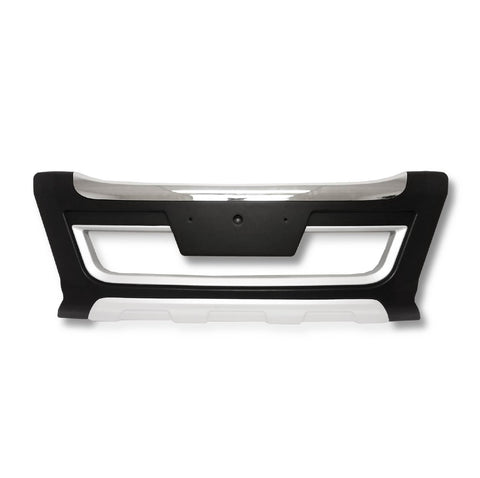 For 2012-2015 Toyota Hilux Vigo Front Bumper Guard