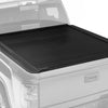 Retrax One MX Retractable Tonneau Cover for 14-20 Toyota Tundra Crew Max 5.5 ft. Deck Rail System
