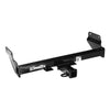 Draw-Tite Towing Hitch Frame Receiver for 2015-2020 Jeep Grand Cherokee