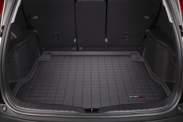For 2011 2019 Jeep Grand Cherokee Weathertech 174 Cargo Liner