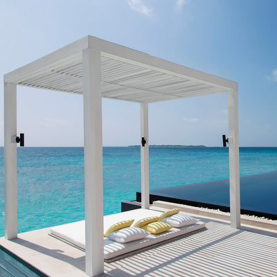 5 Hotels In The Maldives To Put On Your Bucket List