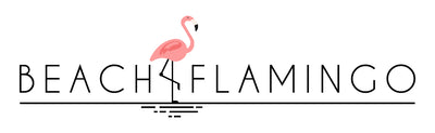 BEACHFLAMINGO.COM