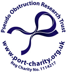 Pseudo Obstruction Research Trust