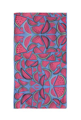 Watermelons Cotton Sarong