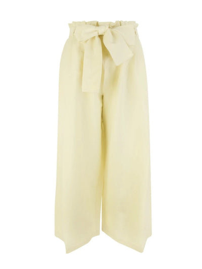 Butter Tropical Fever Trousers