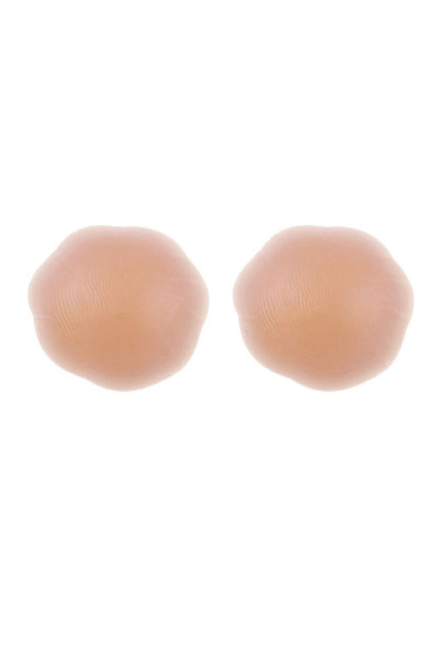 Silicone Nippless Covers