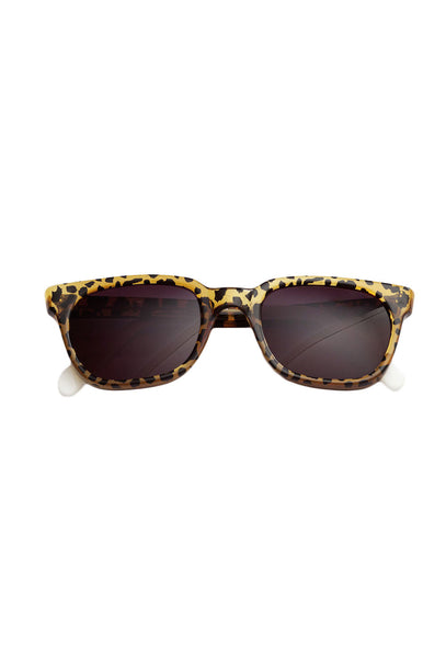 G11-S Wild Cat Sunglasses