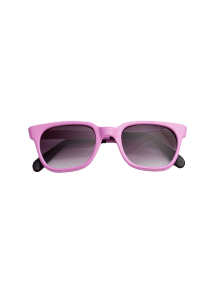 G11-S Bubblegum Sunglasses