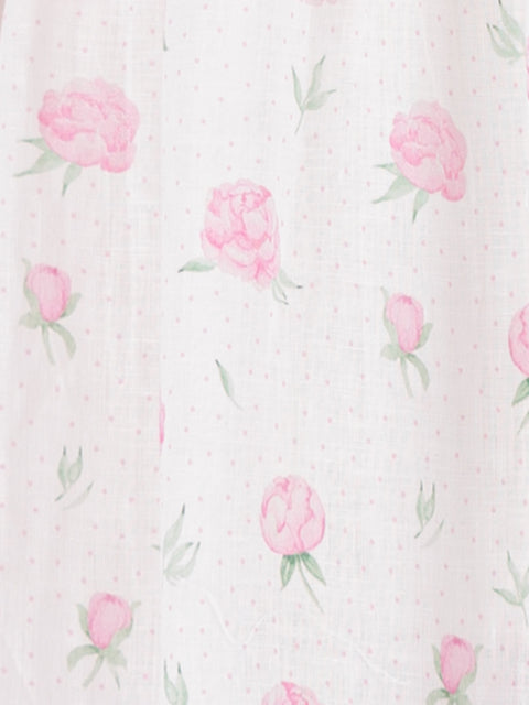PRE-ORDER Atlanta Roses Dress