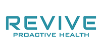 Revive Proactive Health logo