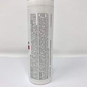 Methyl B Cream - Revive RX