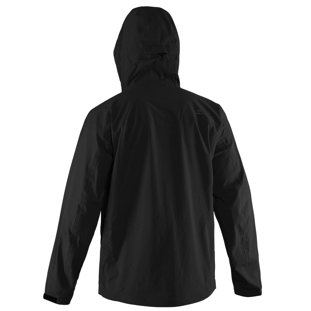 Grundens - Stormlight Jacket - Black - OffshoreApparel.com