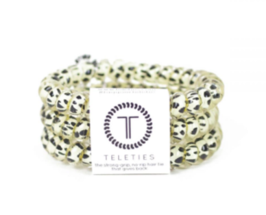 teleties 3 pack :: small
