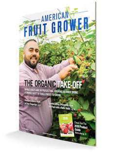 American Fruit Grower®