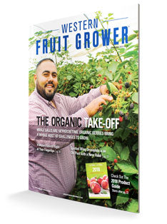 Western Fruit Grower®