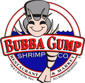 Bubba Gump Shrimp Co London