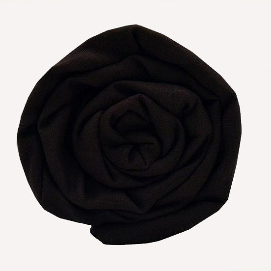 Buy Online Sikh Turban | Dark Chocolaty Color