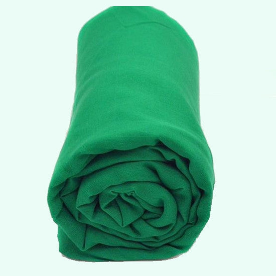 Buy Online Sikh Turban | Green Color