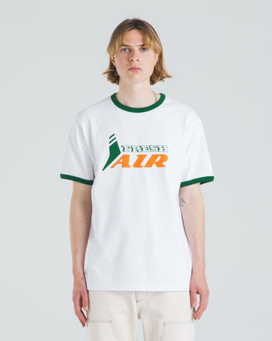 Fresh Air Ringer T-Shirt