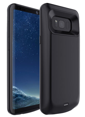 Galaxy S8 Plus Battery Case
