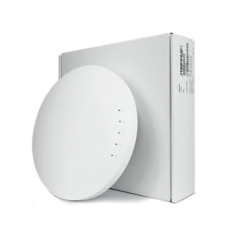 ACCESS POINT OPEN-MESH MR1750 5/2.4 Ghz 1750 Mbps