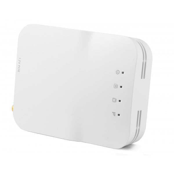ACCESS POINT OPEN-MESH OM2P 150 Mbps (alimentatore non incluso)