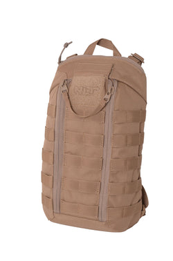 NLT Gear Modular Pack - Coyote Tan